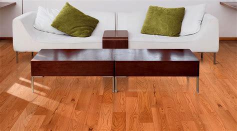 floor and decor laminate laminate flooring kenya best original pergo floor decor