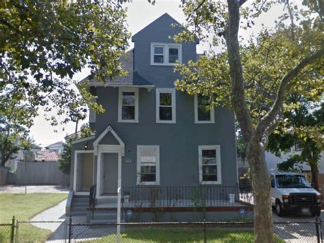 Rooming Houses In Boston Ma by Living In A Rooming House Aecagra Org