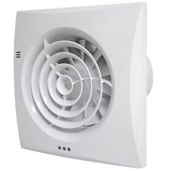 bathroom wall extractor fan bathroom extractor fan humidistat timer silent tornado