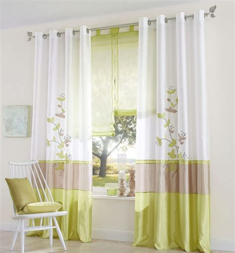 sheer curtains with blinds aliexpress com buy 140cm wide made ready window