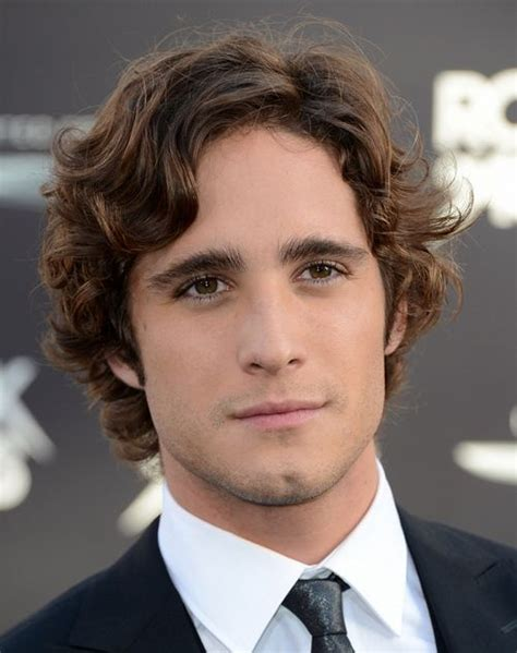 Advice For Guys With Midlength Hair   medium length mens hairstyles 2013 fashion trends styles