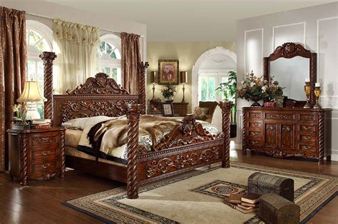 victorian bedroom sets victorian furniture victorian