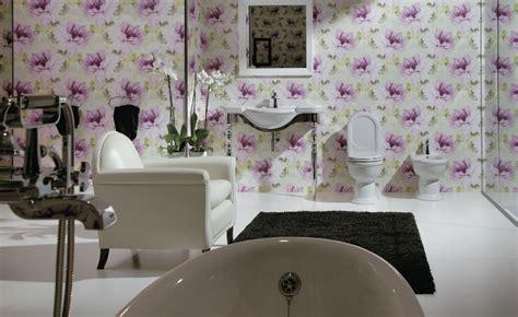 bagni in stile shabby chic arredare il bagno in stile shabby chic