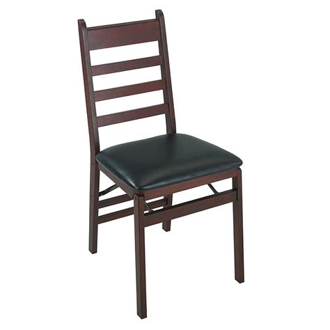 Cosco Chair by Cosco Chairs