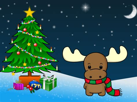 wallpaper christmas cute 2015 cute christmas backgrounds wallpapers images