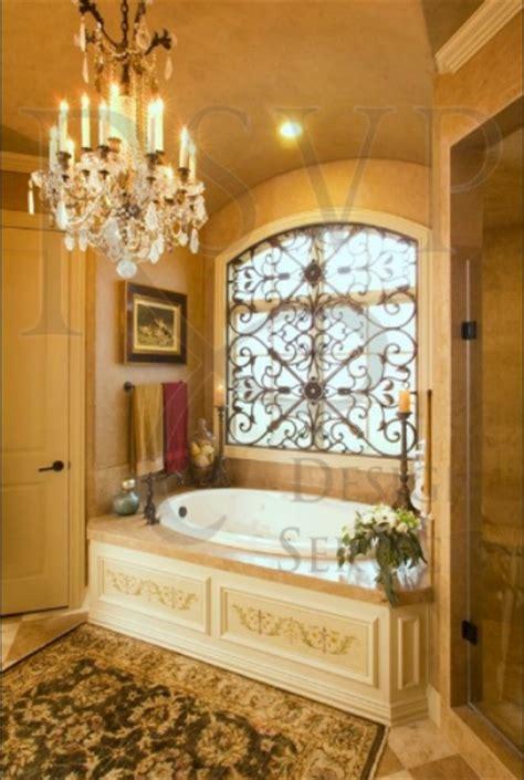 tuscan bathroom decorating ideas 1000 ideas about tuscan bathroom decor on pinterest