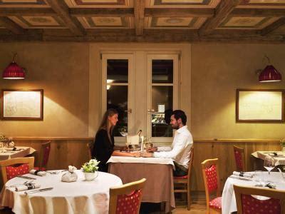 hotel bagni vecchi bormio booking hotel bagni vecchi italia bormio booking