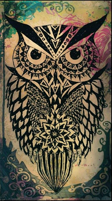 wallpaper for iphone 6 owl 1000 ideas about owl wallpaper iphone on pinterest owl