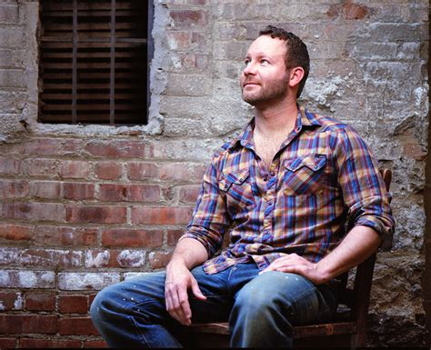 matt alber end of the world 1000 images about matt alber my musical obsession on