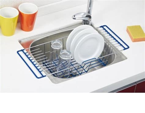 in sink dish rack over sink dish drainer roselawnlutheran