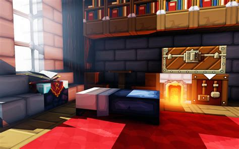 minecraft bedroom wallpaper minecraft wallpapers for walls wallpaper cave