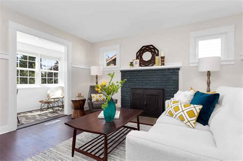 accentuate home staging design oceanside sw 6496 sw 2018 color of the year seattle staged to sell