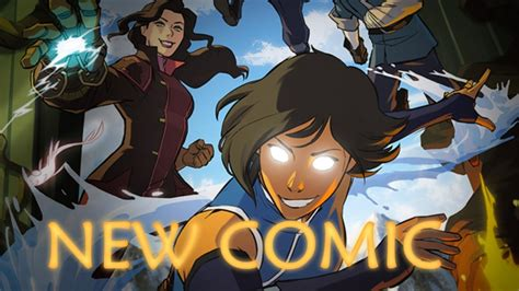 the legend of korra turf wars part two books legend of korra turf wars cover analysis new comic