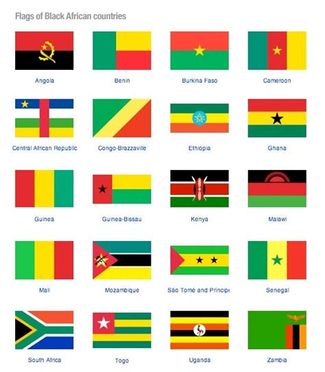 speaking countries and their flags should australia change their flag why quora