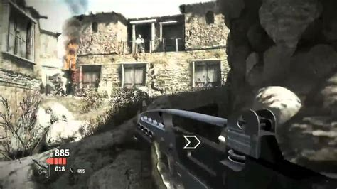 heavy fire afghanistan pc game free download full version heavy fire afghanistan 2012 full pc game torrent