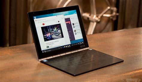 the best laptop 10 best laptops 2019 top laptops reviewed