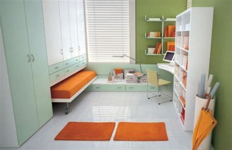 www small house design pin by jessalynn grooms on kid spaces pinterest