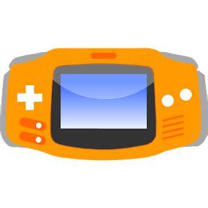 john gba emulator full version download download john gba lite gba emulator for pc