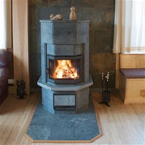 Soapstone Fireplace Canada by This Tulikivi Please I Love This One H Berg My Tulikivi