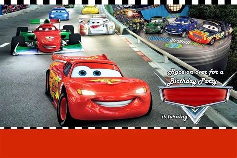 Cars Wallpaper With And Background Checks by The Cars Birthday Background 1 187 Background Check All