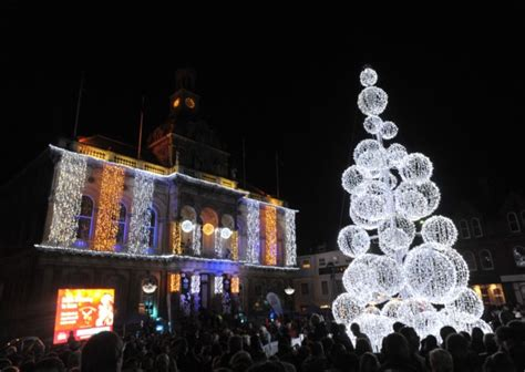 poll ipswich counts down to sunday night s christmas
