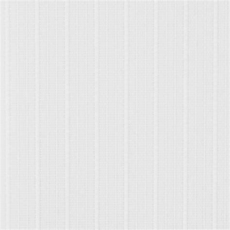 jalousien stoff vidaxl vertikale jalousien wei 223 stoff 180x180 cm g 252 nstig