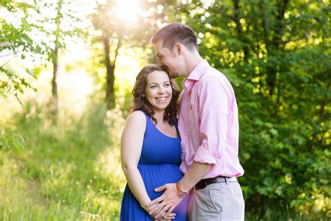 Maternity Portraits by Newborn Maternity Lifestyle Family Portrait