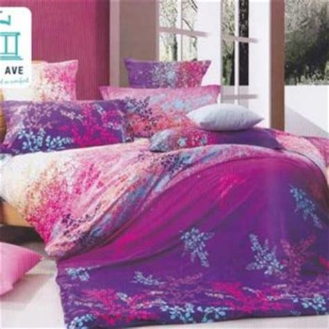 best college comforters best college bedding sets twin xl products on wanelo