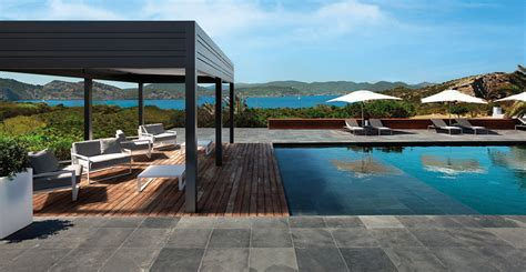 piscine e giardini piscine e minipiscine da giardino