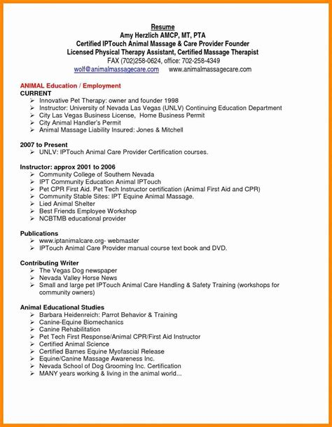 entry level physical therapist resume physical therapy