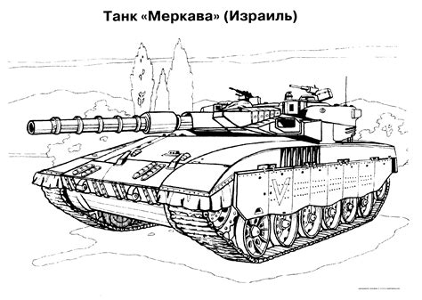 army battle coloring pages free coloring pages of tank