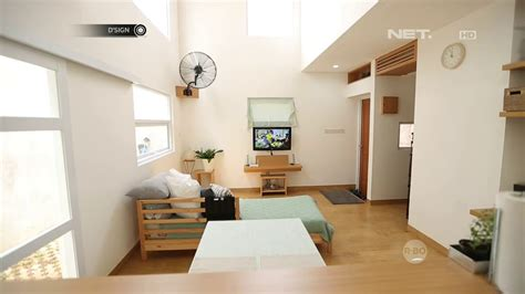 www home interior compact house for spacious living dsign