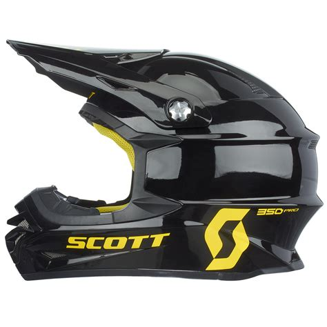 scott motocross helmet 100 scott motocross helmet hjc 2017 cl x7 hero mc