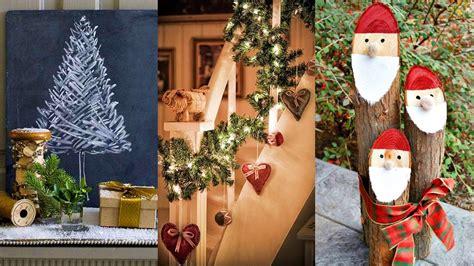 navidad adornos en sears 2016 adornos para navidad 2015 noche buena a 209 o nuevo youtube