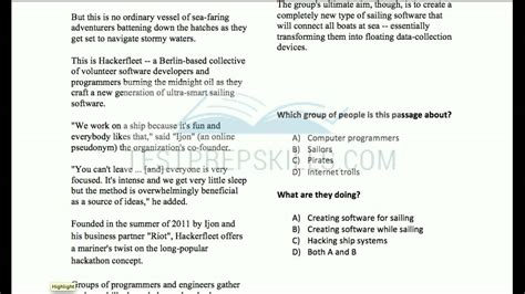 Ged Social Studies Worksheets by 2014 Ged 174 Social Studies Test Seahackers