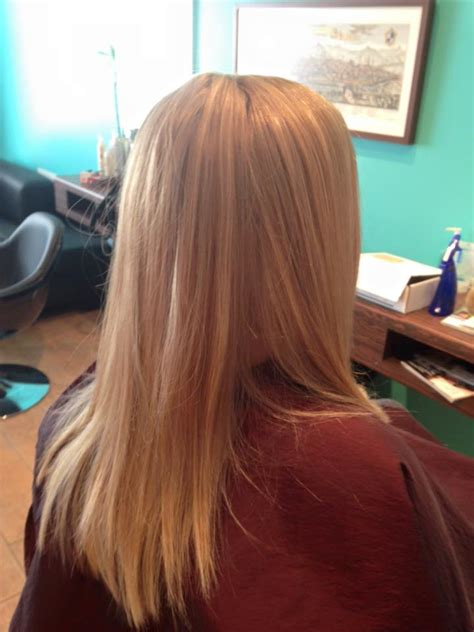 hair colour summer 2015 best hair colors for summer 2015 archives continental