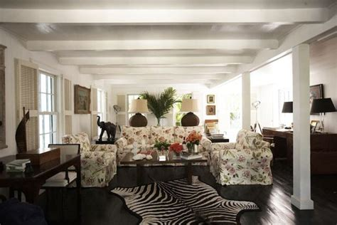 interior design kings hill my notting hill you can rent india hicks villas