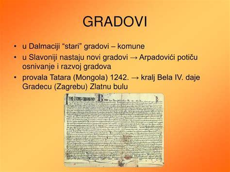 powerpoint tutorial na hrvatskom ppt arpadovići na hrvatskom prijestolju powerpoint