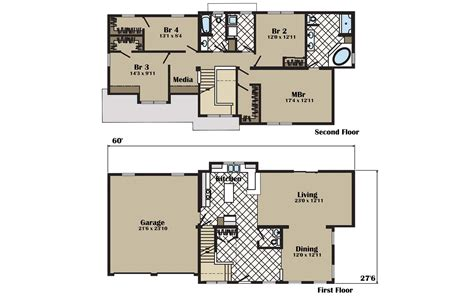 modular home floor plans virginia arlington virginia manufactured homes and modular homes