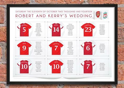 wedding table layout tool 30 fun ideas for wedding table names weddingplanner co uk