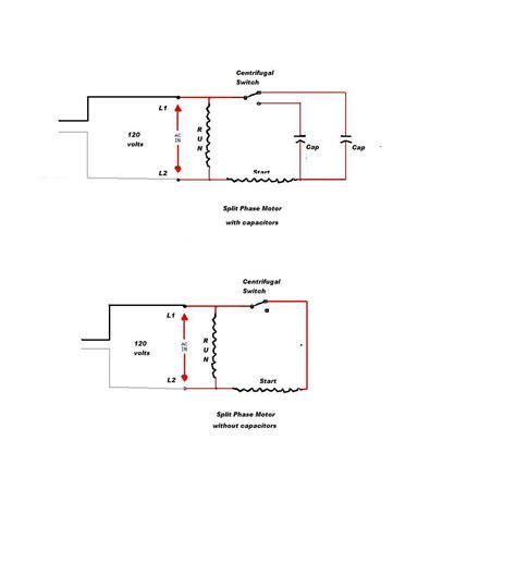 ac motor wiring 316 century ac motor wiring diagram marathon motor parts