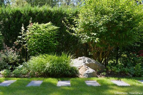 Incroyable Amenager Un Jardin En Longueur #1: djweb_henchoz_lau100_2014_12.jpg?itok=F0hfKSUJ