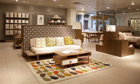 uk home decor stores john lewis 187 retail design blog