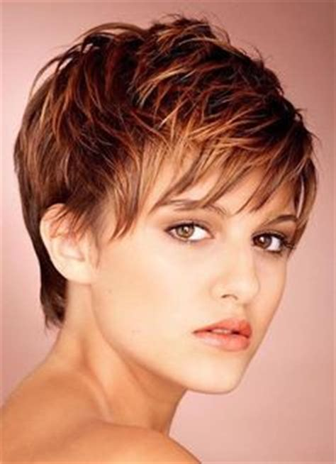 easy to manage short haircut styles for women over 40 pixie cut pixie haircut cropped pixie pixie haircut