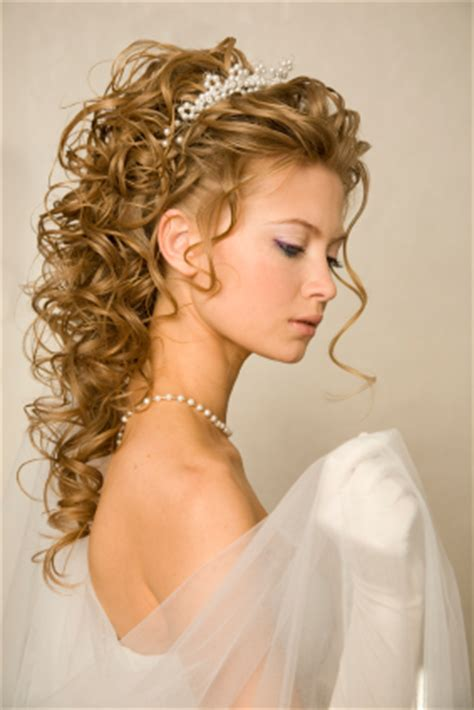 Wedding Hairstyles Essex by Bridal Hair Extensions Wedding Images Beds Herts