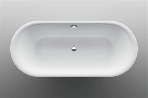 emaillierte badewanne badewanne emailliert energiemakeovernop