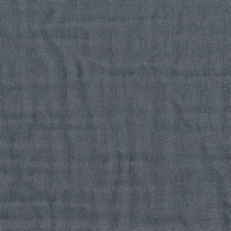 futon quilt grey blue numero 74 design baby children - Futon Quilt