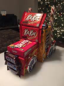 trucker bobs gift ideas