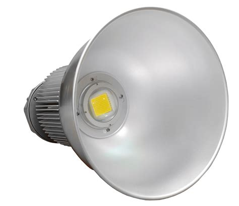 led light daylight 150w daylight white megabay led high bay lights daylight