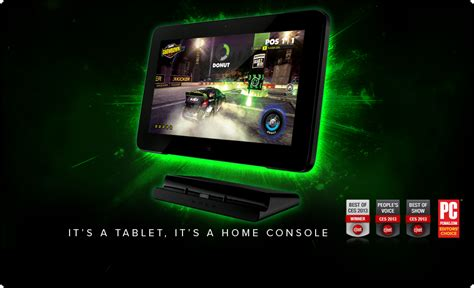 edge razer station for the razer edge brazil
